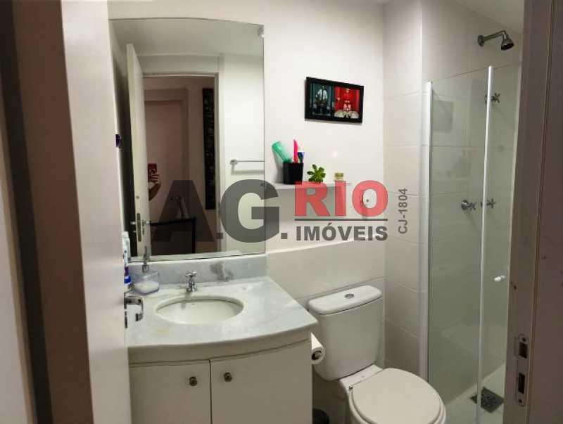 WhatsApp Image 2021-08-27 at 1 - Apartamento 2 quartos à venda Rio de Janeiro,RJ - R$ 330.000 - VVAP21016 - 14