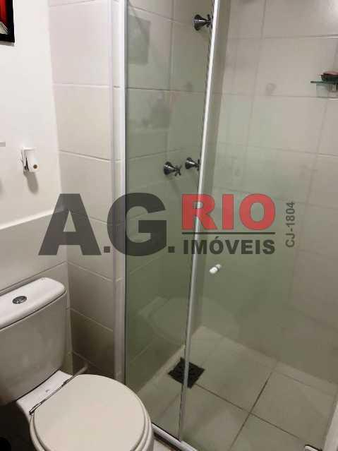 WhatsApp Image 2021-08-27 at 1 - Apartamento 2 quartos à venda Rio de Janeiro,RJ - R$ 330.000 - VVAP21016 - 15