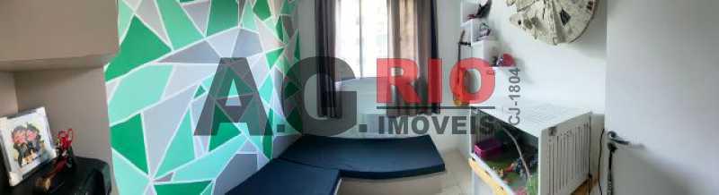 WhatsApp Image 2021-08-27 at 1 - Apartamento 2 quartos à venda Rio de Janeiro,RJ - R$ 330.000 - VVAP21016 - 20