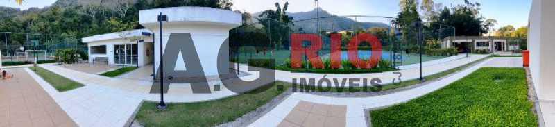WhatsApp Image 2021-08-27 at 1 - Apartamento 2 quartos à venda Rio de Janeiro,RJ - R$ 330.000 - VVAP21016 - 24