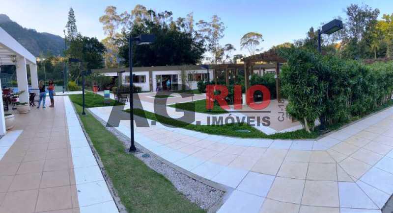 WhatsApp Image 2021-08-27 at 1 - Apartamento 2 quartos à venda Rio de Janeiro,RJ - R$ 330.000 - VVAP21016 - 25