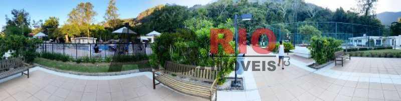 WhatsApp Image 2021-08-27 at 1 - Apartamento 2 quartos à venda Rio de Janeiro,RJ - R$ 330.000 - VVAP21016 - 26