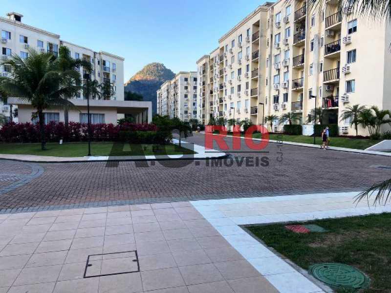 WhatsApp Image 2021-08-27 at 1 - Apartamento 2 quartos à venda Rio de Janeiro,RJ - R$ 330.000 - VVAP21016 - 30