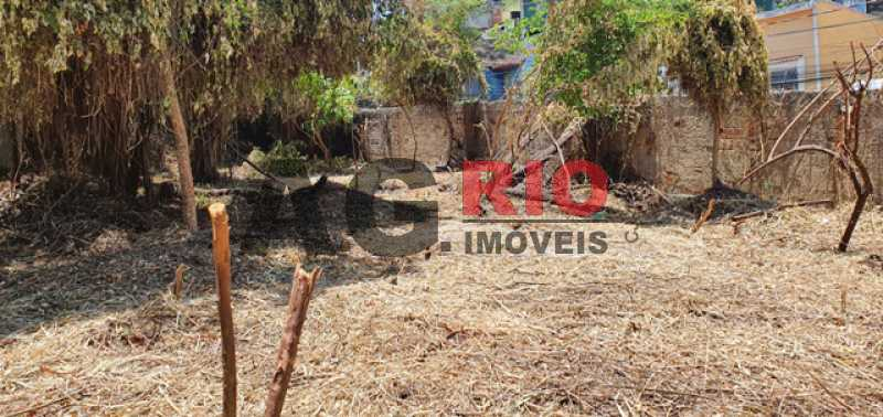 20210203_115436 - Terreno Bifamiliar à venda Rio de Janeiro,RJ - R$ 800.000 - VVBF00002 - 3