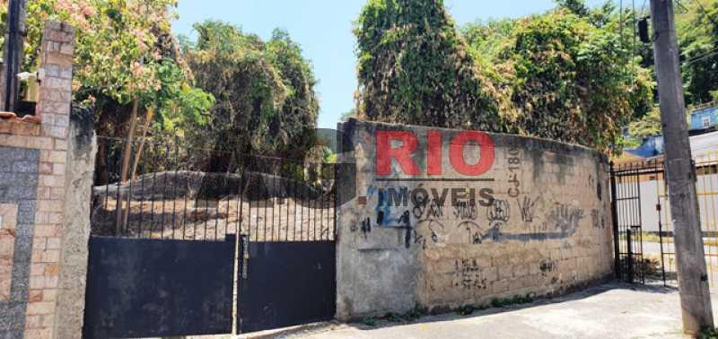 20210203_115535 - Terreno Bifamiliar à venda Rio de Janeiro,RJ - R$ 800.000 - VVBF00002 - 5