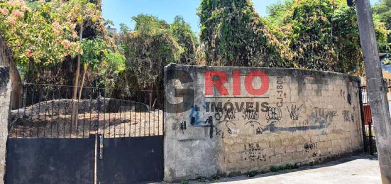 20210203_115542 - Terreno Bifamiliar à venda Rio de Janeiro,RJ - R$ 800.000 - VVBF00002 - 6