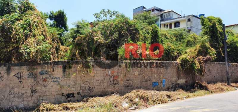 20210203_115622 - Terreno Bifamiliar à venda Rio de Janeiro,RJ - R$ 800.000 - VVBF00002 - 7