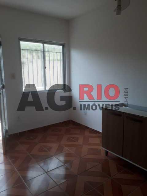 WhatsApp Image 2021-09-01 at 1 - Casa em Condomínio 2 quartos à venda Rio de Janeiro,RJ - R$ 235.000 - FRCN20024 - 11