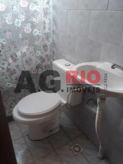 WhatsApp Image 2021-09-01 at 1 - Casa em Condomínio 2 quartos à venda Rio de Janeiro,RJ - R$ 235.000 - FRCN20024 - 15