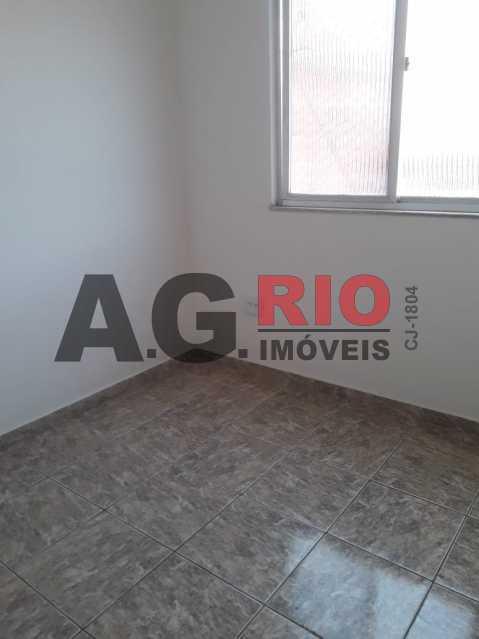 WhatsApp Image 2021-09-01 at 1 - Casa em Condomínio 2 quartos à venda Rio de Janeiro,RJ - R$ 235.000 - FRCN20024 - 16