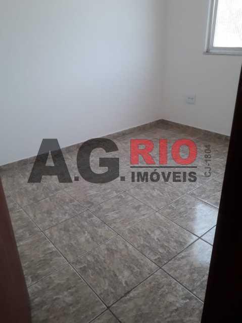 WhatsApp Image 2021-09-01 at 1 - Casa em Condomínio 2 quartos à venda Rio de Janeiro,RJ - R$ 235.000 - FRCN20024 - 17
