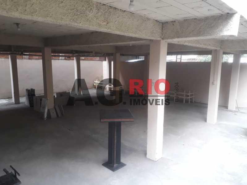 WhatsApp Image 2021-09-01 at 1 - Casa em Condomínio 2 quartos à venda Rio de Janeiro,RJ - R$ 235.000 - FRCN20024 - 19