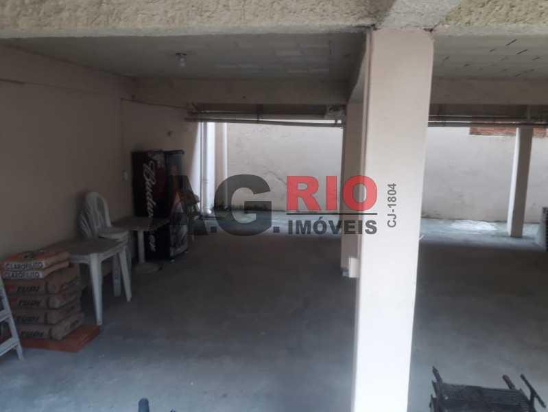 WhatsApp Image 2021-09-01 at 1 - Casa em Condomínio 2 quartos à venda Rio de Janeiro,RJ - R$ 235.000 - FRCN20024 - 20