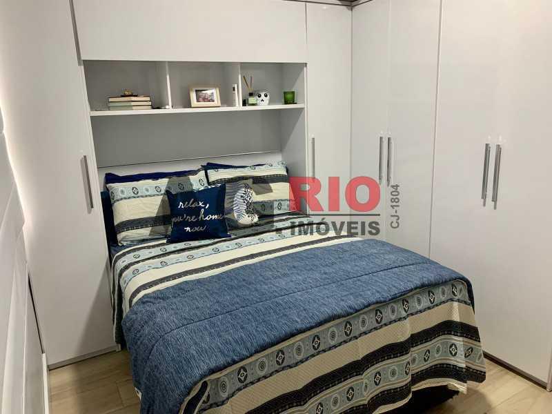 b2. - Apartamento 2 quartos à venda Rio de Janeiro,RJ - R$ 250.000 - VVAP21022 - 7