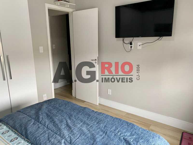 b4. - Apartamento 2 quartos à venda Rio de Janeiro,RJ - R$ 250.000 - VVAP21022 - 8