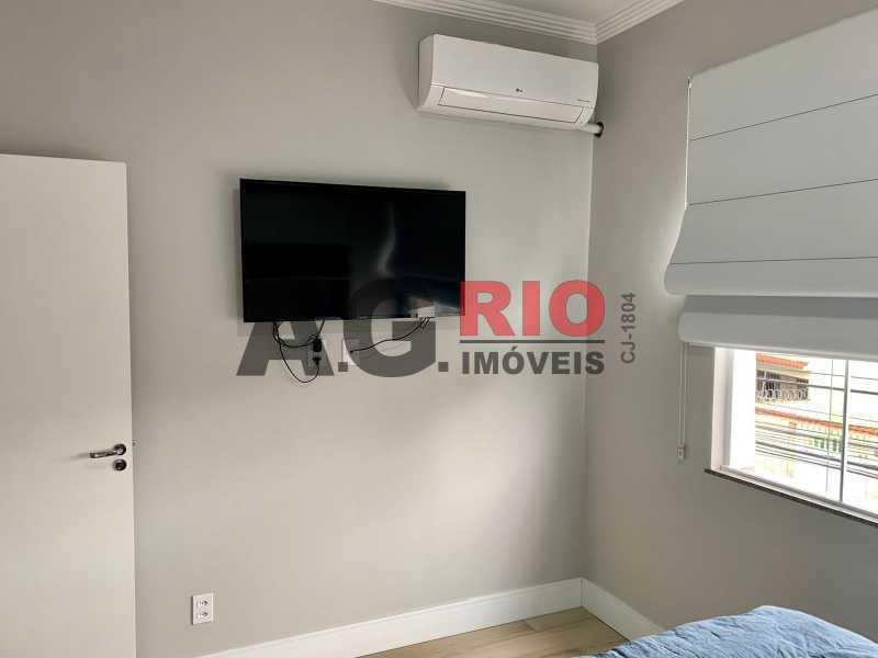 b6. - Apartamento 2 quartos à venda Rio de Janeiro,RJ - R$ 250.000 - VVAP21022 - 9