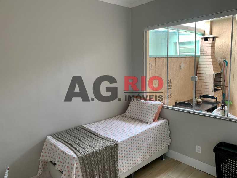 b10. - Apartamento 2 quartos à venda Rio de Janeiro,RJ - R$ 250.000 - VVAP21022 - 11