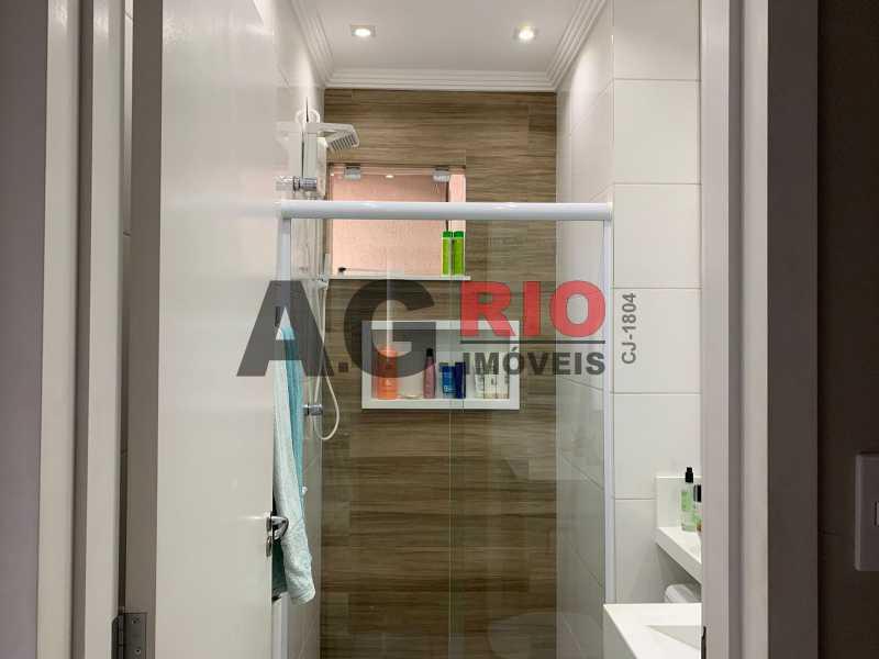 c24. - Apartamento 2 quartos à venda Rio de Janeiro,RJ - R$ 250.000 - VVAP21022 - 18