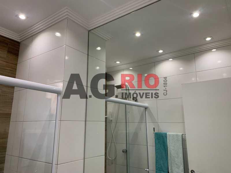 c26. - Apartamento 2 quartos à venda Rio de Janeiro,RJ - R$ 250.000 - VVAP21022 - 19