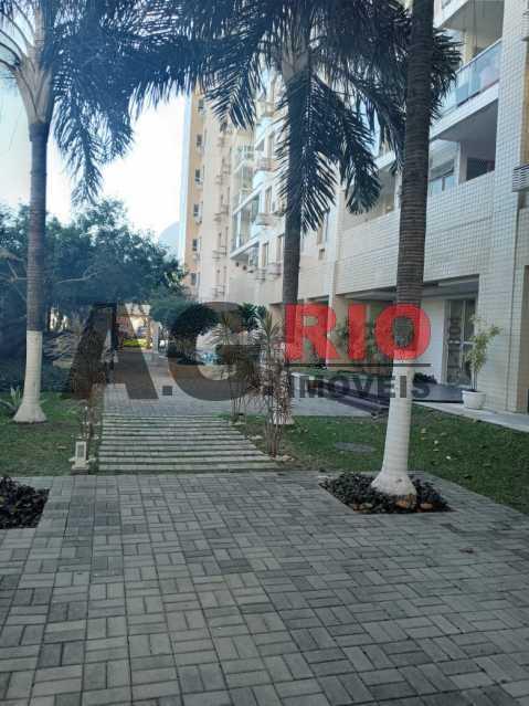 WhatsApp Image 2021-09-01 at 1 - Apartamento 2 quartos à venda Rio de Janeiro,RJ - R$ 348.000 - TQAP20619 - 4