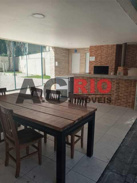WhatsApp Image 2021-09-01 at 1 - Apartamento 2 quartos à venda Rio de Janeiro,RJ - R$ 348.000 - TQAP20619 - 5