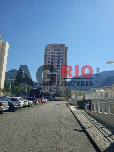 WhatsApp Image 2021-09-01 at 1 - Apartamento 2 quartos à venda Rio de Janeiro,RJ - R$ 348.000 - TQAP20619 - 9