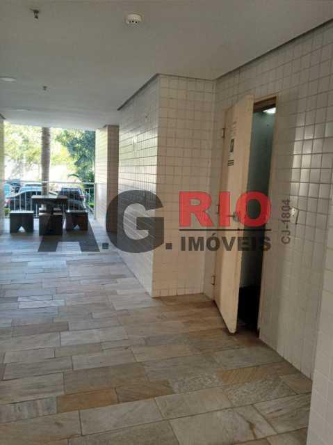 WhatsApp Image 2021-09-01 at 1 - Apartamento 2 quartos à venda Rio de Janeiro,RJ - R$ 348.000 - TQAP20619 - 10