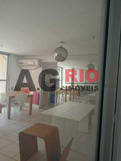WhatsApp Image 2021-09-01 at 1 - Apartamento 2 quartos à venda Rio de Janeiro,RJ - R$ 348.000 - TQAP20619 - 11