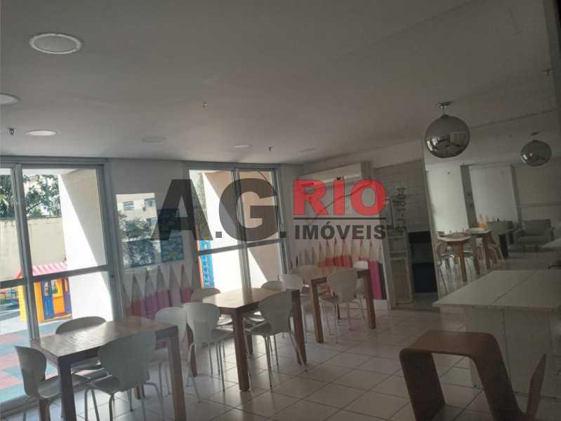 WhatsApp Image 2021-09-01 at 1 - Apartamento 2 quartos à venda Rio de Janeiro,RJ - R$ 348.000 - TQAP20619 - 13