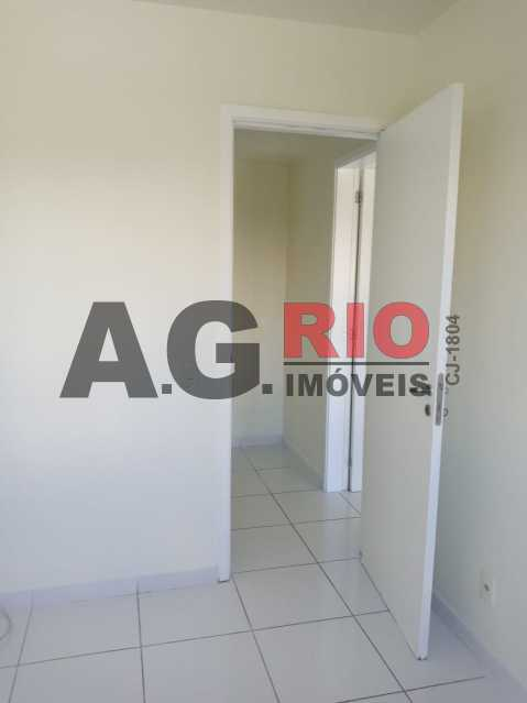 WhatsApp Image 2021-09-01 at 1 - Apartamento 2 quartos à venda Rio de Janeiro,RJ - R$ 348.000 - TQAP20619 - 21