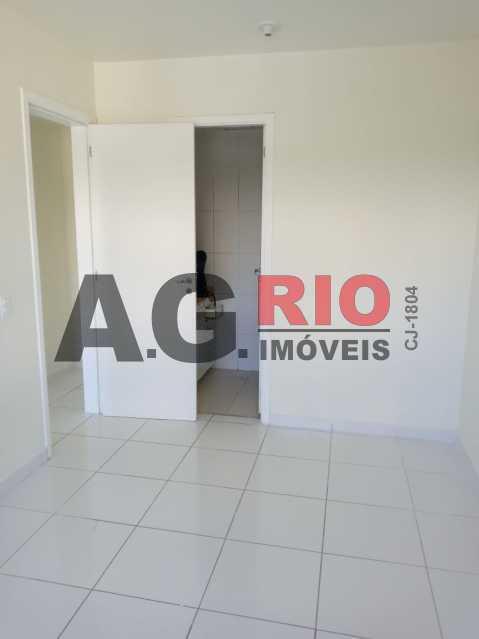 WhatsApp Image 2021-09-01 at 1 - Apartamento 2 quartos à venda Rio de Janeiro,RJ - R$ 348.000 - TQAP20619 - 23