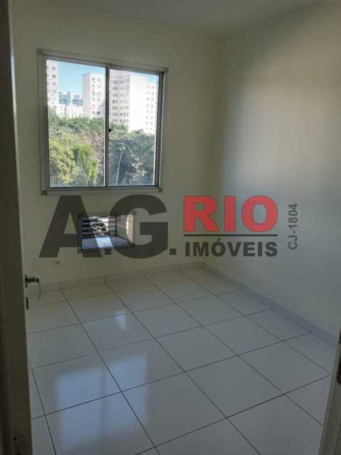 WhatsApp Image 2021-09-01 at 1 - Apartamento 2 quartos à venda Rio de Janeiro,RJ - R$ 348.000 - TQAP20619 - 24