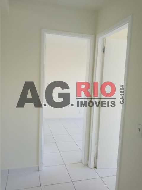 WhatsApp Image 2021-09-01 at 1 - Apartamento 2 quartos à venda Rio de Janeiro,RJ - R$ 348.000 - TQAP20619 - 25