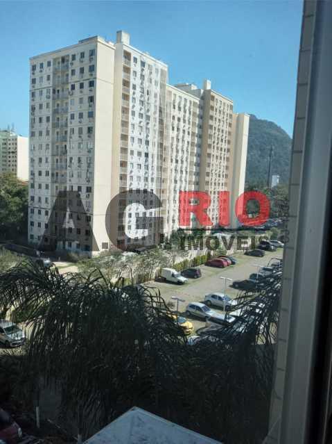 WhatsApp Image 2021-09-01 at 1 - Apartamento 2 quartos à venda Rio de Janeiro,RJ - R$ 348.000 - TQAP20619 - 28