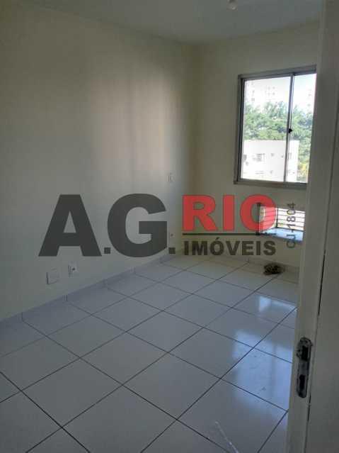 WhatsApp Image 2021-09-01 at 1 - Apartamento 2 quartos à venda Rio de Janeiro,RJ - R$ 348.000 - TQAP20619 - 26