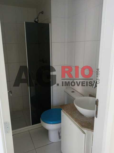 WhatsApp Image 2021-09-01 at 1 - Apartamento 2 quartos à venda Rio de Janeiro,RJ - R$ 348.000 - TQAP20619 - 29