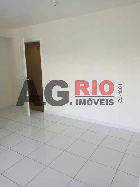 WhatsApp Image 2021-09-01 at 1 - Apartamento 2 quartos à venda Rio de Janeiro,RJ - R$ 348.000 - TQAP20619 - 30