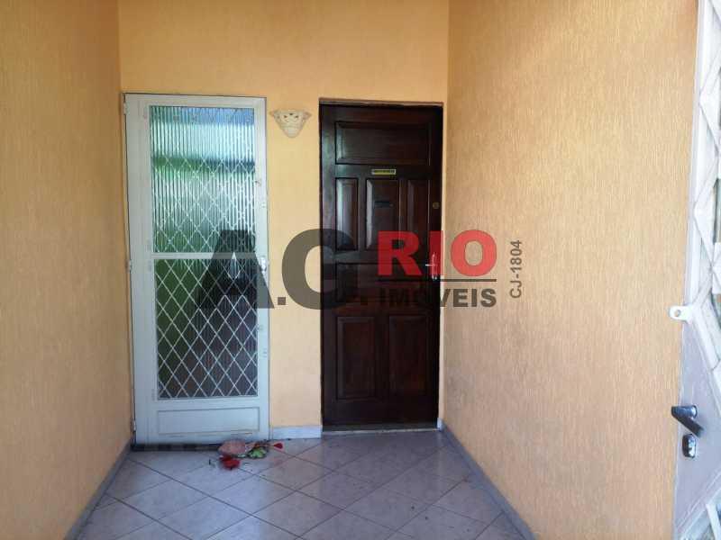 WhatsApp Image 2021-09-01 at 1 - Casa de Vila 5 quartos à venda Rio de Janeiro,RJ - R$ 400.000 - VVCV50003 - 3