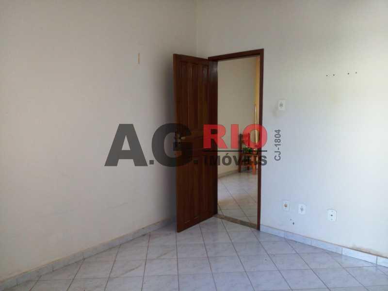 WhatsApp Image 2021-09-01 at 1 - Casa de Vila 5 quartos à venda Rio de Janeiro,RJ - R$ 400.000 - VVCV50003 - 4