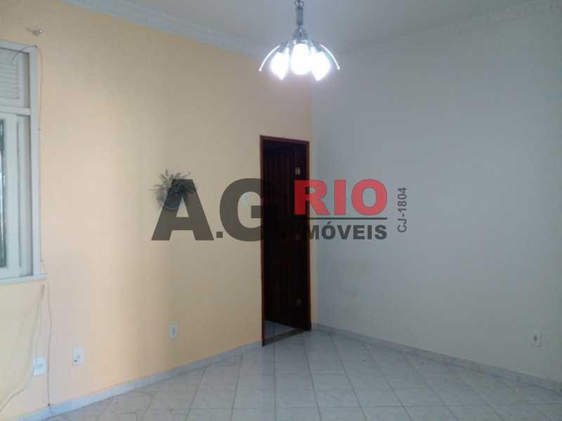WhatsApp Image 2021-09-01 at 1 - Casa de Vila 5 quartos à venda Rio de Janeiro,RJ - R$ 400.000 - VVCV50003 - 5