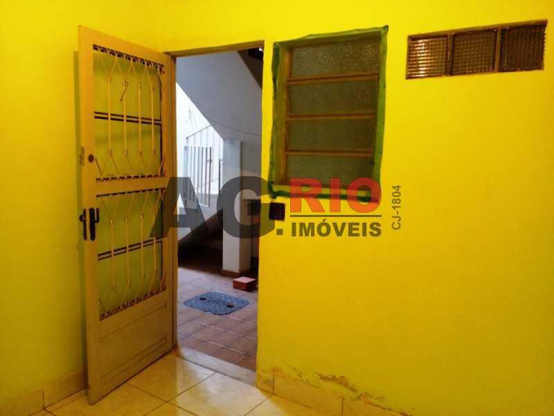 WhatsApp Image 2021-09-01 at 1 - Casa de Vila 5 quartos à venda Rio de Janeiro,RJ - R$ 400.000 - VVCV50003 - 8