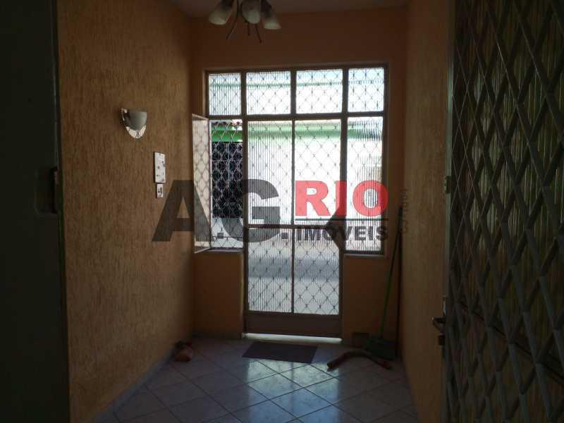 WhatsApp Image 2021-09-01 at 1 - Casa de Vila 5 quartos à venda Rio de Janeiro,RJ - R$ 400.000 - VVCV50003 - 27