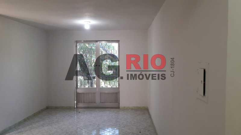 2. - Apartamento 2 quartos para alugar Rio de Janeiro,RJ - R$ 1.200 - VVAP21026 - 3