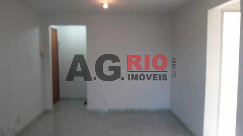 3. - Apartamento 2 quartos para alugar Rio de Janeiro,RJ - R$ 1.200 - VVAP21026 - 4