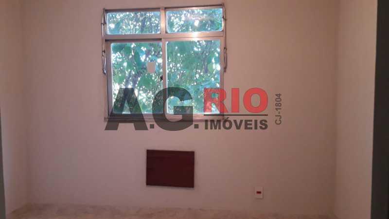 4. - Apartamento 2 quartos para alugar Rio de Janeiro,RJ - R$ 1.200 - VVAP21026 - 5