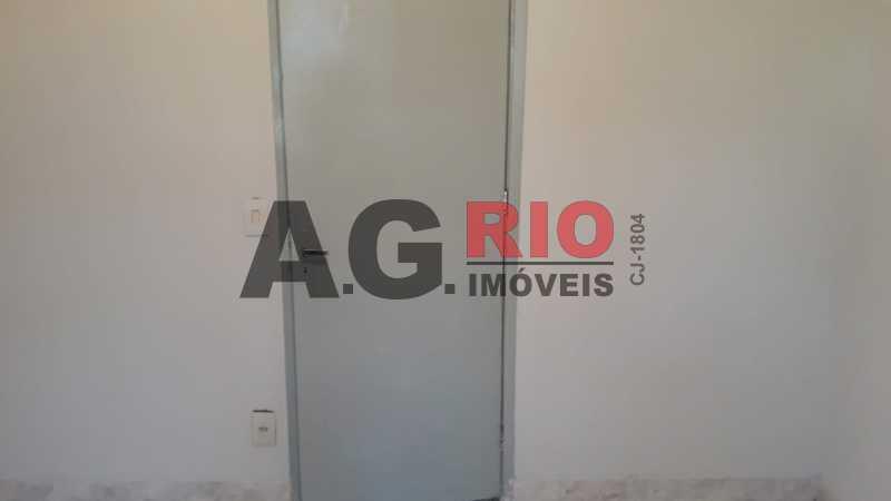 5. - Apartamento 2 quartos para alugar Rio de Janeiro,RJ - R$ 1.200 - VVAP21026 - 6