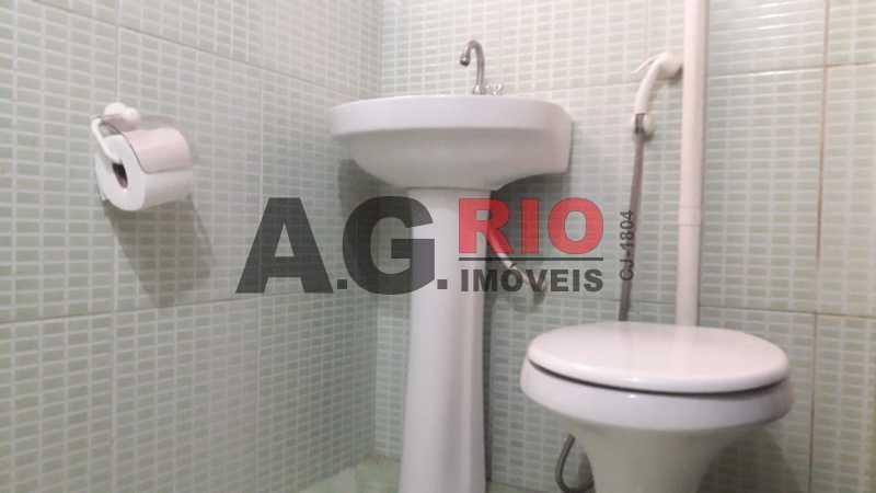 7. - Apartamento 2 quartos para alugar Rio de Janeiro,RJ - R$ 1.200 - VVAP21026 - 8