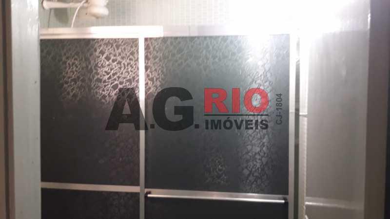 8. - Apartamento 2 quartos para alugar Rio de Janeiro,RJ - R$ 1.200 - VVAP21026 - 9