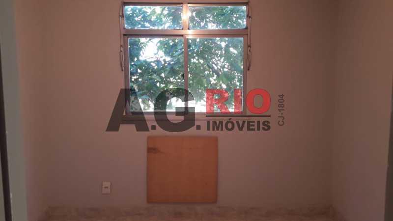 9. - Apartamento 2 quartos para alugar Rio de Janeiro,RJ - R$ 1.200 - VVAP21026 - 10