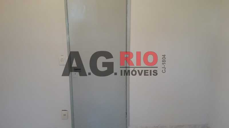 10. - Apartamento 2 quartos para alugar Rio de Janeiro,RJ - R$ 1.200 - VVAP21026 - 11